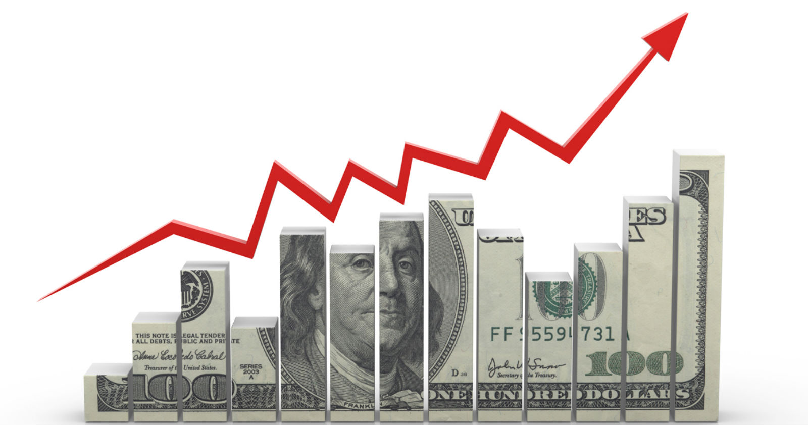 طاعونی به نام خروج سرمایه از کشورزمان مطالعه: ۳ دقیقه