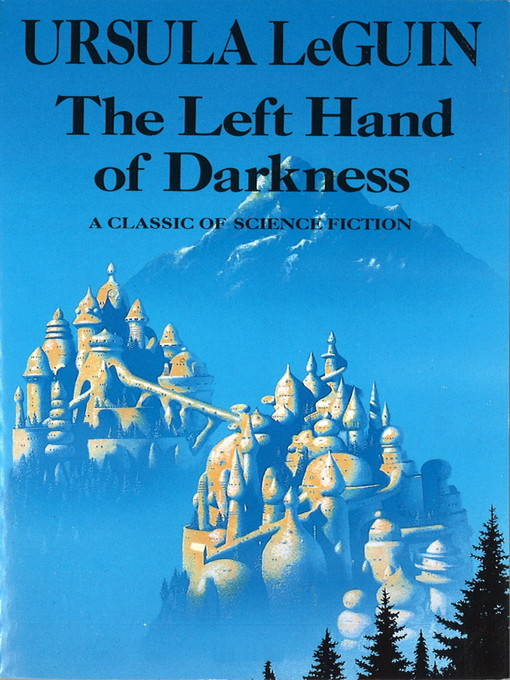 روشنایی دست چپ تاریکیست و تاریکی دست راست روشنایی