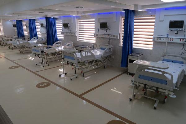 بیمارستانهای وزارت بهداشت «مستقل» میشوند