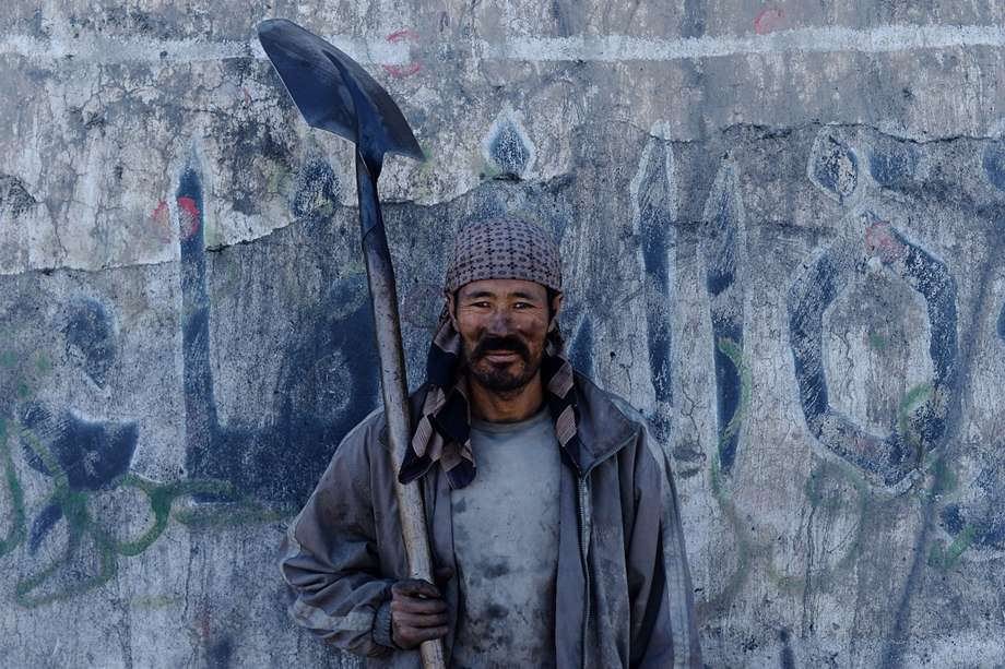 خروج افغانستانیها از ایرانزمان مطالعه: ۵ دقیقه