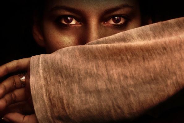 تجاوز در ایرانشهرزمان مطالعه: ۱ دقیقه