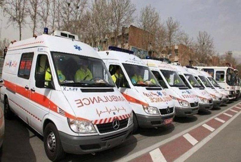 عملکرد وارداتی مجهول وزارت بهداشت