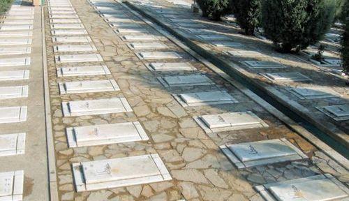 پرداخت قسطی خدمات کفن و دفن در بهشت زهرازمان مطالعه: ۱ دقیقه