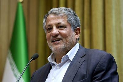 رئیس شورای شهر تهران: معتادان متجاهر در صورت تمیز بودن میتوانند در سطح شهر بچرخند