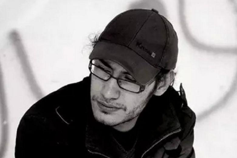 مرگ عکاس فلسطینی – سوری در زندان دولت سوریهزمان مطالعه: 1 دقیقه