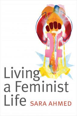زندگی کردن مثل یک فمنیست