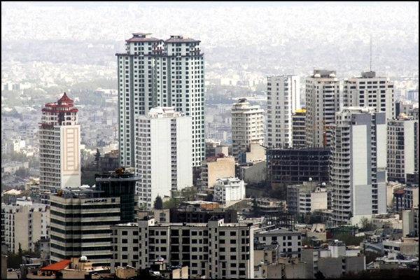 تراژدی شرکتهای مشاور معمار و شهرساز
