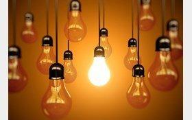 برق سازمان محیط زیست به دلیل بدمصرفی قطع شد