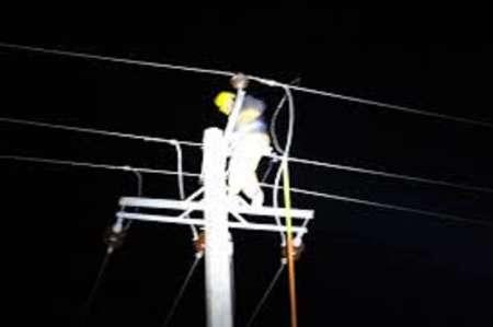 «قطع برق» و «افزایش اجاره» چه ارتباطی به هم دارند؟