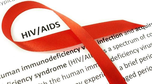 «بیماران مبتلا به ایدز برای درمان سایر بیماریها پذیرش نمیشوند»