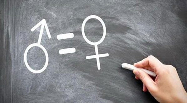 فمینیسم اینستاگرمیزمان مطالعه: ۵ دقیقه