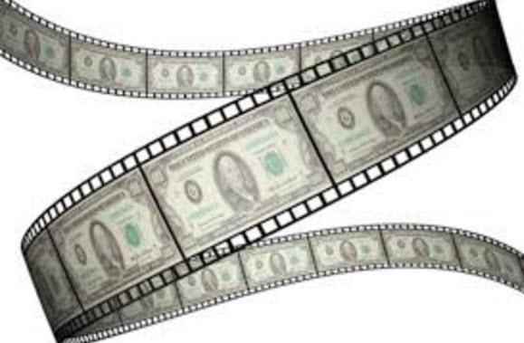 ورود پولهای کلان مشکوک به سینما و افزایش نجومی دستمزد بازیگران