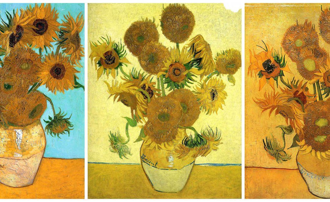 توزیع همگانی هنر؛ پرسشی فشرده از هنر همگانیزمان مطالعه: ۳ دقیقه