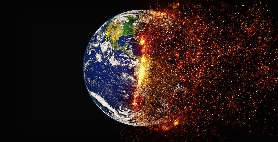 شش بدفهمی اصلی درباره تغییر اقلیم