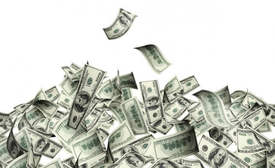 دوراههی ناگزیر در بازار پول: سلبمالکیت از چه کسانی؟