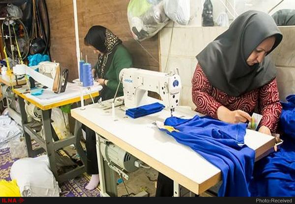 دیوان عدالت اداری: کارفرمایان میتوانند زنان را در دوره شیردهی از کار اخراج کنند