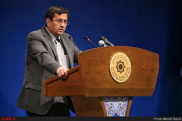 سیستم بانکداری اسلامی اجازه استفاده از برخی ابزارها را به بانک مرکزی نمیدهد