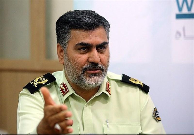 سربازان غایب ۵۰۰۰ میلیارد تومان به دولت پول دادند