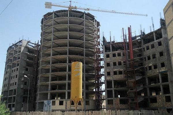 متوسط قیمت هر متر خانه در تهران: ۷.۴۳۰.۰۰۰