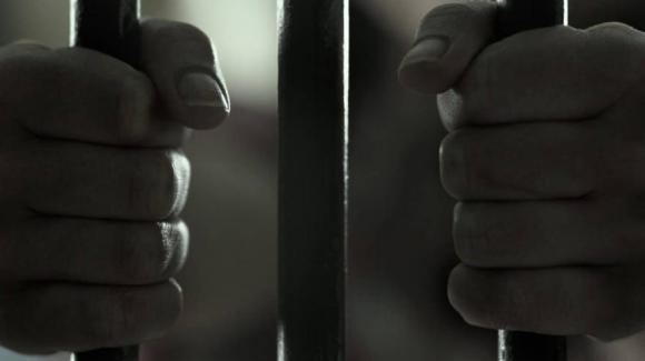 زندانیان بیمار ترکیه رها شدهاند تا بمیرند
