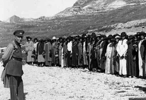 اقتدار و نمایندگی: بازبینی فعالیتهای زنان در دوره حکومت رضا شاه