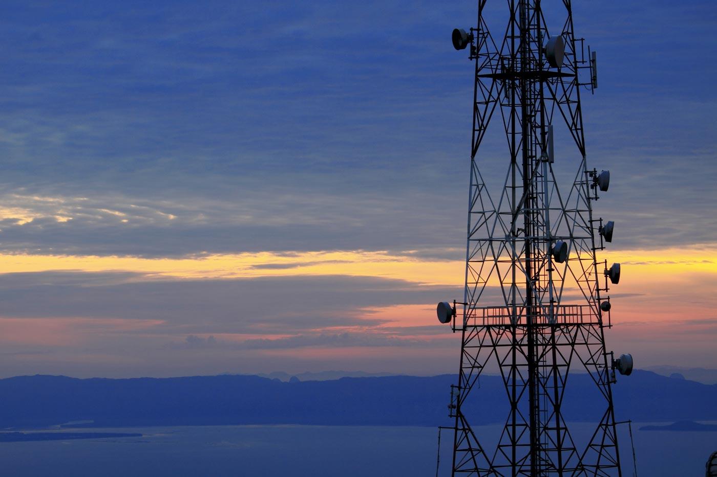 افزایش قیمت بستههای اینترنتی اپراتورهای موبایل