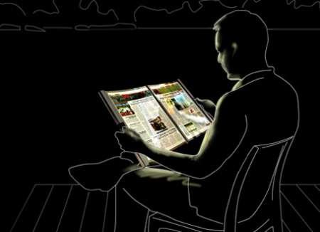 ژانر نقد و اینترنت