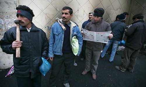 مجلسیها با ایجاد مناطق آزاد ثروت ملی ایرانیان را به خارج منتقل کردند