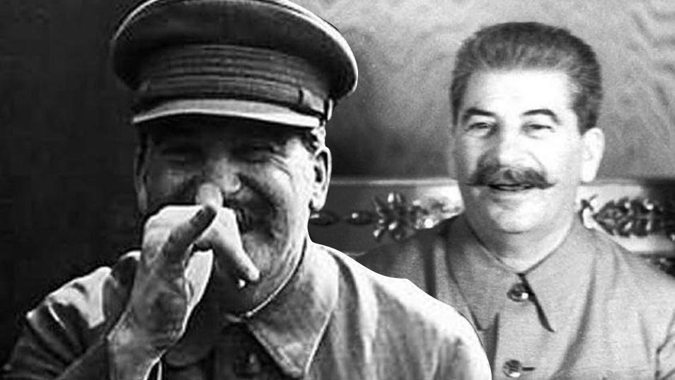 جوکهای شوروی یا شوخطبعی سیاسی روسی؛ از کجفهمی فرهنگی تا کجفهمی سیاسی