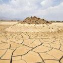 ۱۴۰۰ خبر از خشکسالی میدهد