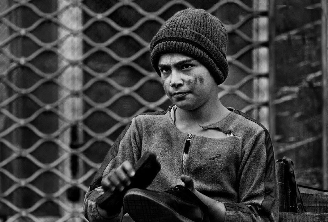 نوآوری اجتماعی چگونه استثمار کودکان را صورتبندی میکند