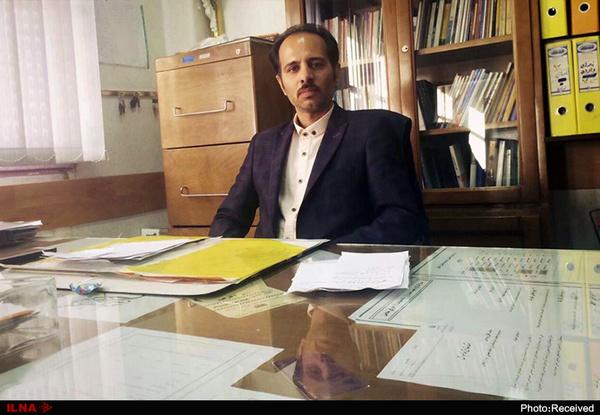 رئیس انجمن هنرهای نمایشی زنجان: حتی یک سالن نمایش هم نداریمزمان مطالعه: ۱ دقیقه
