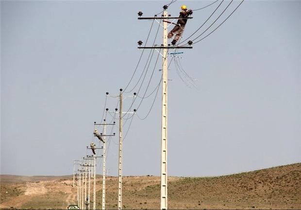 هیچ توجیهی ندارد ۵۶ هزار نفر از مردم منطقه چابهار برق نداشته باشند