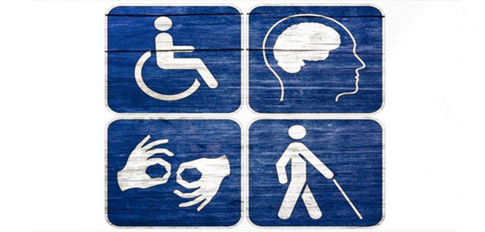معلولیت؛ بحثی در واژهگزینی و ملاحظات اجتماعی