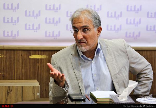 «درآمد سرانه» در ایران در حد کشورهای فقیر آفریقایی است