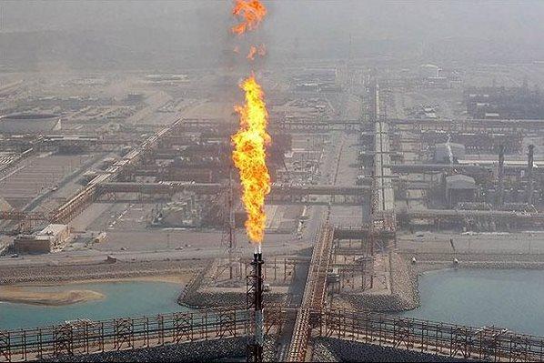 زمستان سخت بوشهریها بدون گاز و نفت