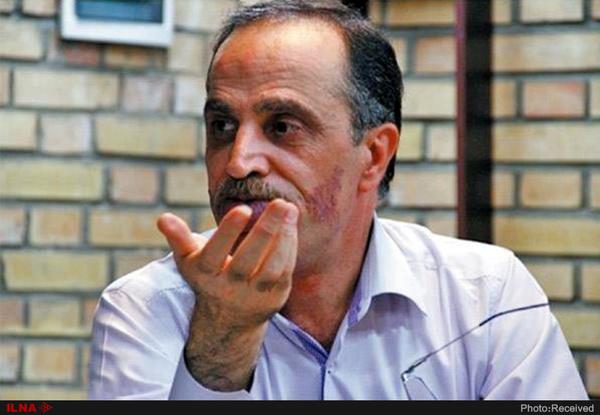 «لایحه سازمان نظام رسانهای در پی نابودی روزنامهنگاری ایران است»