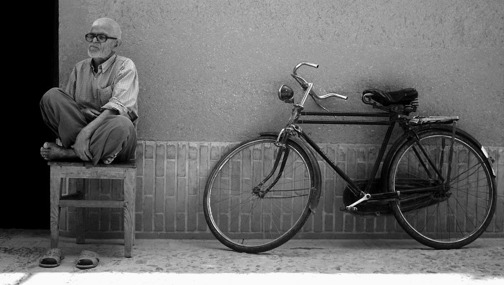 فقدان بازتاب طبقات اجتماعی در «رمان فارسی»
