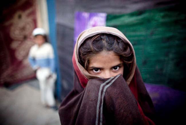 سالانه ۴۰هزار ازدواج زیر ۱۴ سال در کشور ثبت میشود