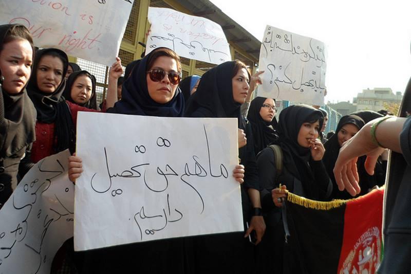 اجازه تحصیل با سفر به کیش و کابل