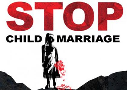 با موج طلاق دختران زیر ۲۰ سال مواجهایم