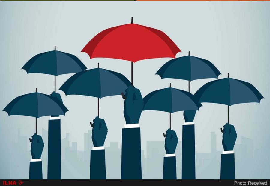 کمپین معلمان سراسر کشور برای «بیمه تکمیلی کارآمد»