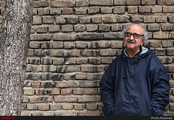 شفیعی کدکنی را «بهدلیل همراه نداشتن کارت» به دانشگاه تهران راه ندادند