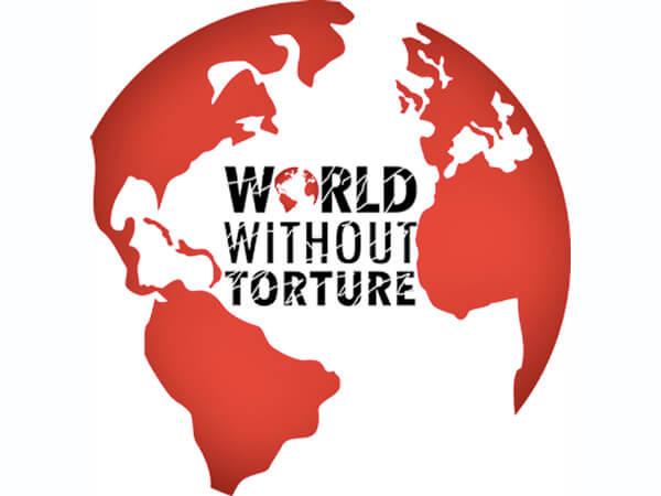 چرا ایران به کنوانسیون «منع شکنجه» نپیوسته است؟