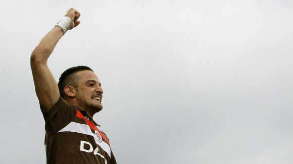 فوتبال ترکیه؛ بعد دیگری از تبعیض علیه کردهازمان مطالعه: ۵ دقیقه