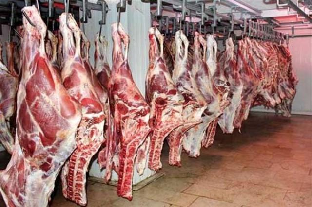 «دست نامرئی» مافیای گوشت بر گلوی مردم