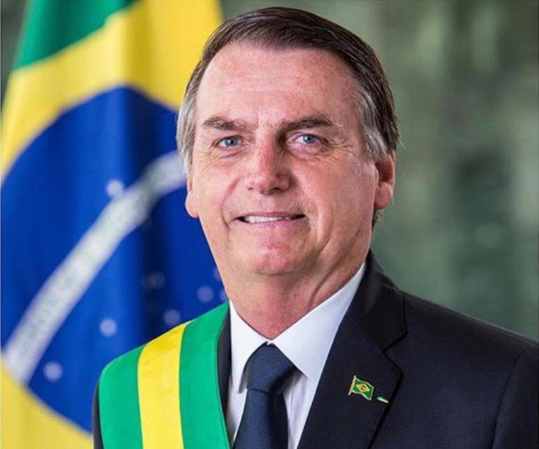 مدارس برزیل از آموزشهای فمنیستی، دگرباشان، و چپها تصفیه خواهند شد
