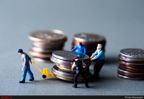 هزینههای ماهیانه خانوادههای کارگری ۳ برابر درآمد