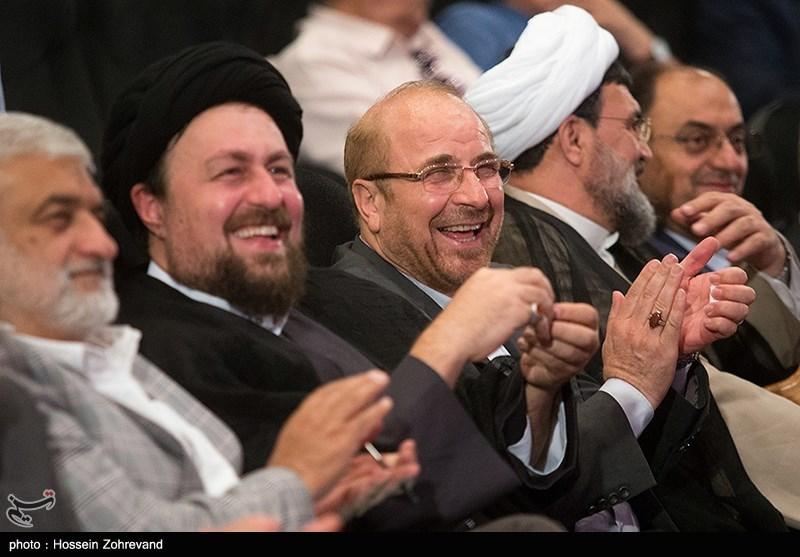 عضو شورای شهر تهران: اجازه نداریم درباره تخلفات شهرداری پیشین تهران صحبت کنیم