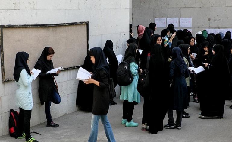اصلاحیه آییننامه انضباطی؛ نقض حریم خصوصی دانشجویان